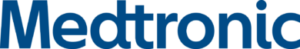 medtronic-logo-new-390x64
