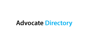 advocate-directory