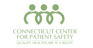 connecticut-center-for-patient-safety