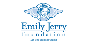emily-jerry-foundation