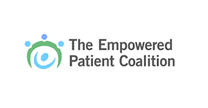 empowerd-patient-coalition