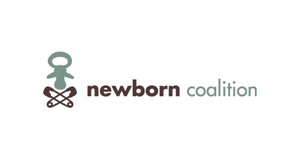 newborn-coalition