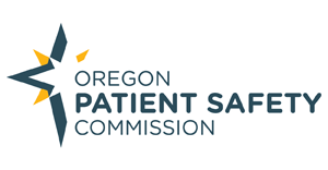 oregon-patient-safety-commission