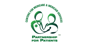partnership-for-patients