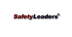 safety-leaders