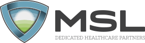 MSL-Dedicated-Healthcare-Partners