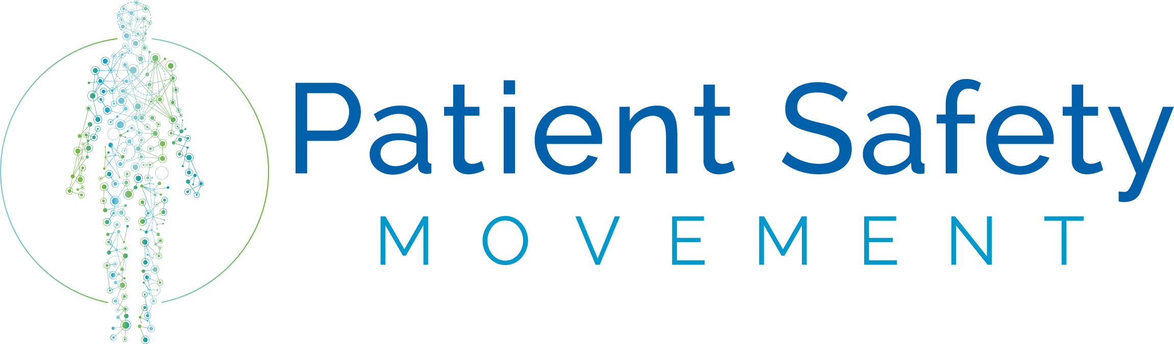 Patient Safety Movement logo